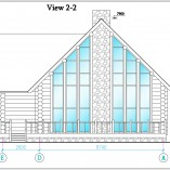 03 _view 2-2